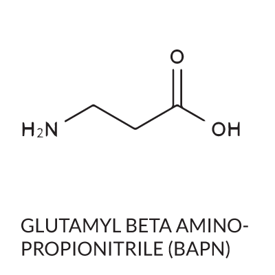 beta-aminoproprionitrile