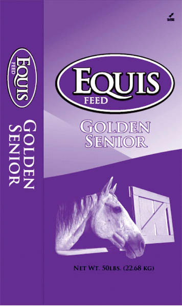 Equis Golden Senior icon