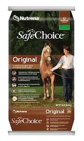 Triple Crown SafeChoice Original icon