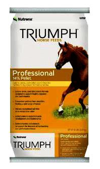 horsedvm | horse feeds comparison tool