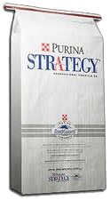 Purina Strategy Professional Formula GX  icon