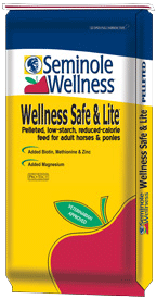 Wellness Safe & Light icon