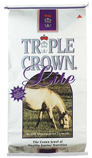 Triple Crown Lite icon