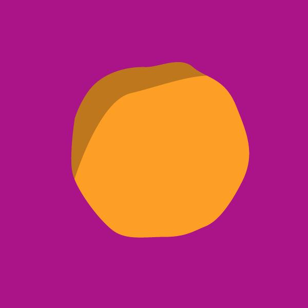 Citrus sinensis image