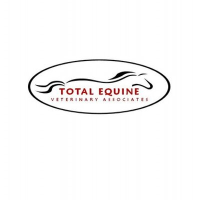 Total Equine Veterinary Associates PC