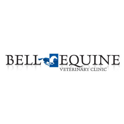 Bell Equine Veterinary Clinic