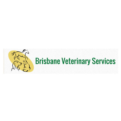 Brisbane Veterinary Services