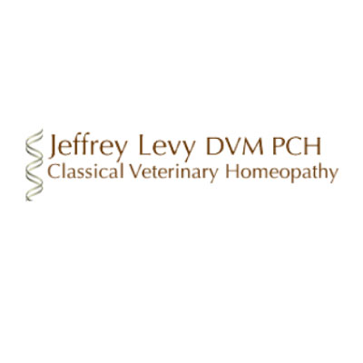 Classical Veterinary Homeopathy