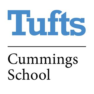 Tufts University Large Animal Hospital