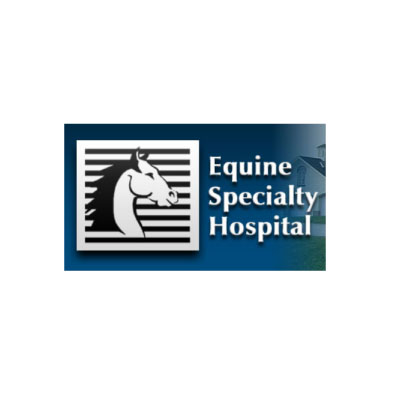 Equine Specialty Hospital