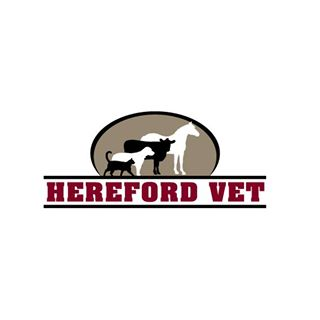 Hereford Veterinary Clinic