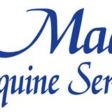 Maddux Equine Services