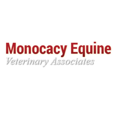 Monocacy Equine Veterinary Associates