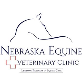Nebraska Equine Veterinary Clinic