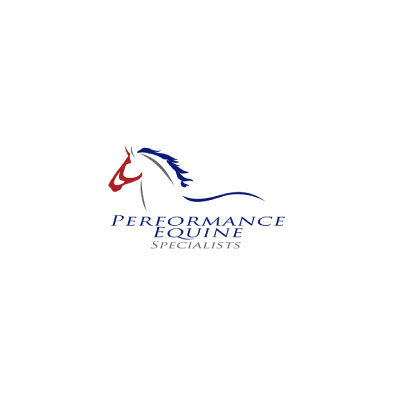 Performance Equine Specialists