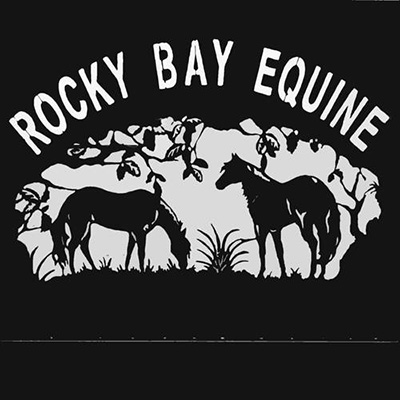 Rocky Bay Equine Veterinary Clinic
