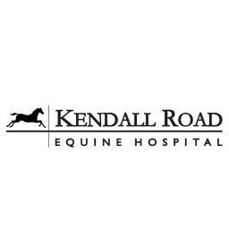 Kendall Road Equine Hospital