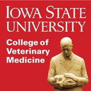 Iowa State University Lloyd Veterinary Center
