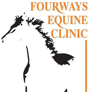 Fourways Equine Clinic