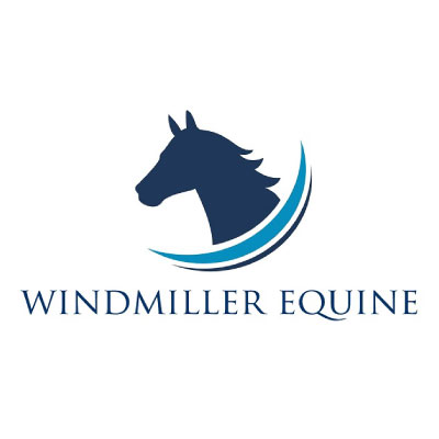 Windmiller Equine Veterinary Services