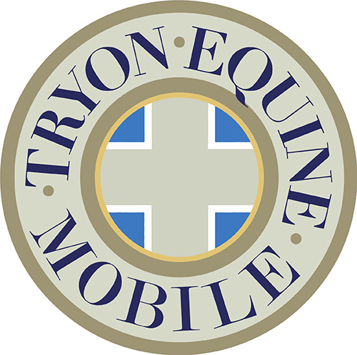 Tryon Equine Mobile