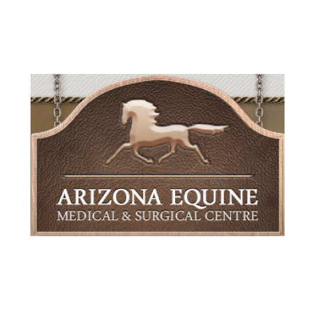 Arizona Equine Medical & Surgical Center