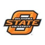 Oklahoma State University's Boren Veterinary Medical Hospital