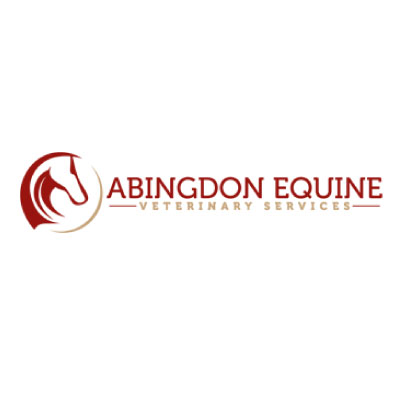 Abingdon Equine Veterinary Services