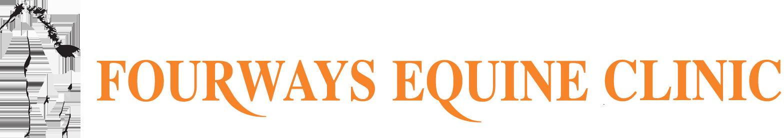 Fourways Equine Clinic Logo
